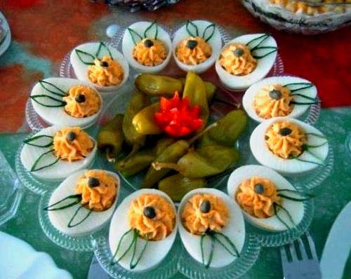 easter-ideas-food-design-decoration-111