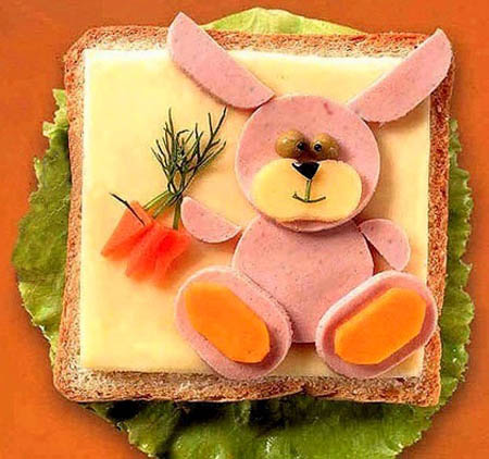 easter-ideas-food-design-decoration-141