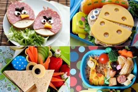 rolig-lunch-mat-inspiration-tips-lunchlada-mackor-ide-skolmat-mellanmal-gronsaker-frukt-02-450x300