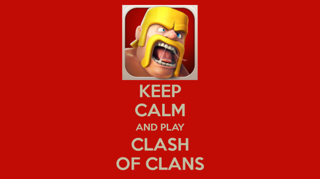 keep-calm-and-play-clash-of-clans-80